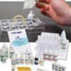 Identification of Substances